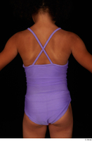 Elissa swimsuit trunk upper body 0005.jpg
