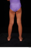 Elissa leg lower body swimsuit 0005.jpg