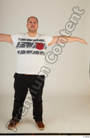 Street  897 standing t poses whole body 0001.jpg