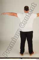 Street  897 standing t poses whole body 0003.jpg