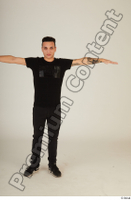 Street  898 standing t poses whole body 0001.jpg