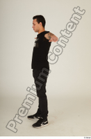 Street  898 standing t poses whole body 0002.jpg