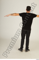 Street  898 standing t poses whole body 0003.jpg