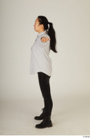 Street  899 standing t poses whole body 0002.jpg