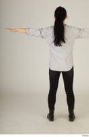 Street  899 standing t poses whole body 0003.jpg