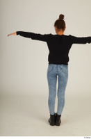 Street  901 standing t poses whole body 0003.jpg