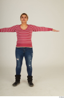 Street  902 standing t poses whole body 0001.jpg