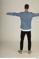Street  904 standing t poses whole body 0003.jpg