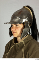 Ancient Greek helmet  1 head helmet 0002.jpg
