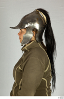 Ancient Greek helmet  1 head helmet 0003.jpg