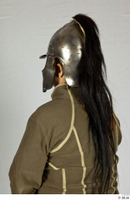 Ancient Greek helmet  1 head helmet 0004.jpg