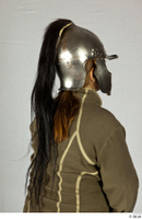 Ancient Greek helmet  1 head helmet 0006.jpg