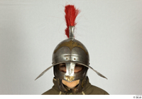 Ancient Roman helmet  2 head helmet 0001.jpg