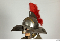Ancient Roman helmet  2 head helmet 0002.jpg