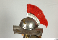 Ancient Roman helmet  2 head helmet 0003.jpg
