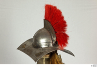 Ancient Roman helmet  2 head helmet 0004.jpg