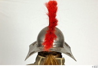 Ancient Roman helmet  2 head helmet 0005.jpg
