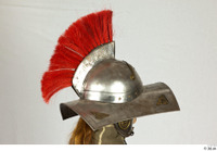 Ancient Roman helmet  2 head helmet 0006.jpg
