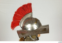 Ancient Roman helmet  2 head helmet 0007.jpg