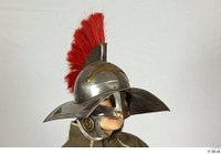 Ancient Roman helmet  2 head helmet 0008.jpg