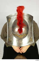 Ancient Roman helmet  2 head helmet 0009.jpg