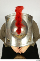 Ancient Roman helmet  2 head helmet 0010.jpg