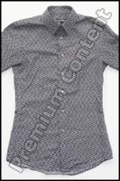 Clothes #  263