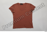 Clothes   263 casual t shirt 0001.jpg