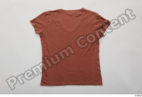 Clothes   263 casual t shirt 0002.jpg