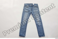 Clothes   263 casual jeans 0001.jpg