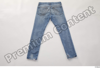 Clothes   263 casual jeans 0002.jpg