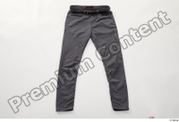 Clothes   263 business trousers 0001.jpg