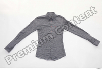 Clothes   263 business shirt 0001.jpg