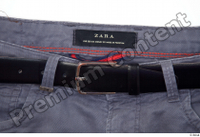 Clothes   263 belt business trousers 0001.jpg