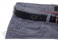 Clothes   263 belt business trousers 0002.jpg