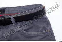 Clothes   263 belt business trousers 0003.jpg