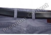 Clothes   263 belt business trousers 0004.jpg