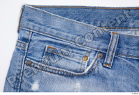 Clothes   263 casual jeans 0003.jpg