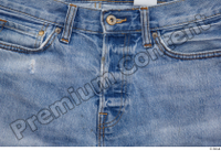 Clothes   263 casual jeans 0004.jpg