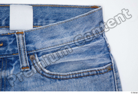Clothes   263 casual jeans 0005.jpg