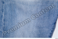 Clothes   263 casual fabric jeans 0001.jpg
