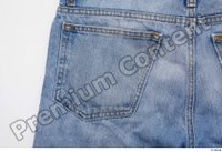Clothes   263 casual jeans 0006.jpg