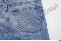 Clothes   263 casual jeans 0007.jpg