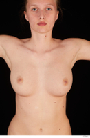Stacy Cruz breast chest nude 0001.jpg