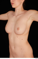 Stacy Cruz breast chest nude 0002.jpg