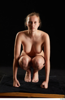 Stacy Cruz  1 kneeling nude whole body 0001.jpg