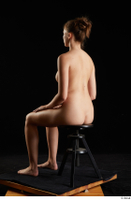 Stacy Cruz  1 nude sitting whole body 0002.jpg