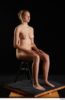 Stacy Cruz  1 nude sitting whole body 0006.jpg