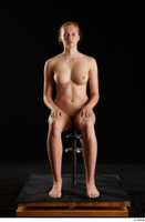 Stacy Cruz  1 nude sitting whole body 0007.jpg