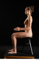 Stacy Cruz  1 nude sitting whole body 0009.jpg